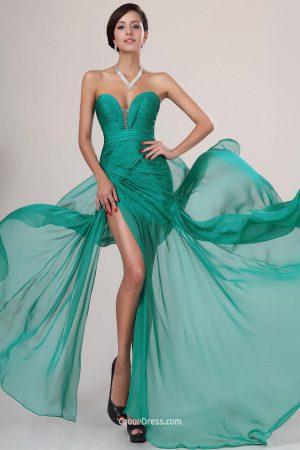 dress-emerald-beautiful-and-elegant_1.jpg