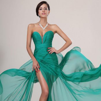 dress-emerald-beautiful-and-elegant_1.jpg