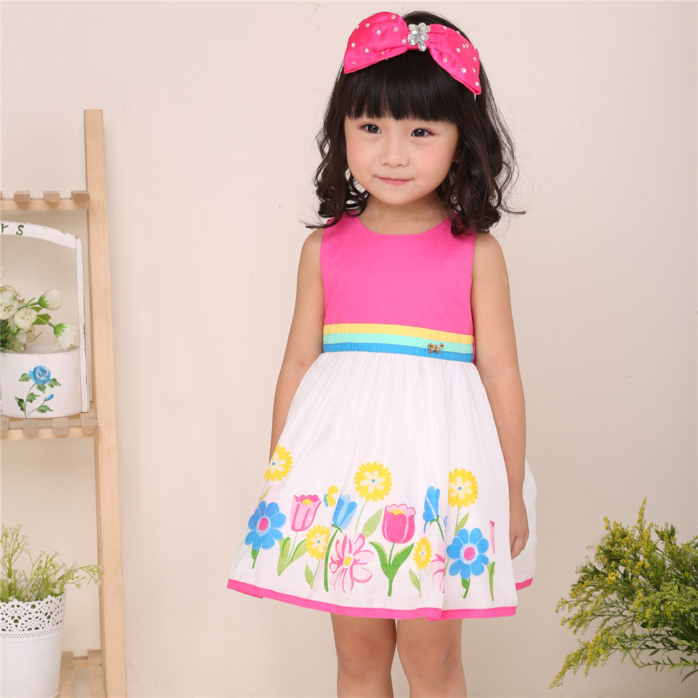 Dress For 3 Year Old Boy Overview 2017 6 Jpg Dresses Ask