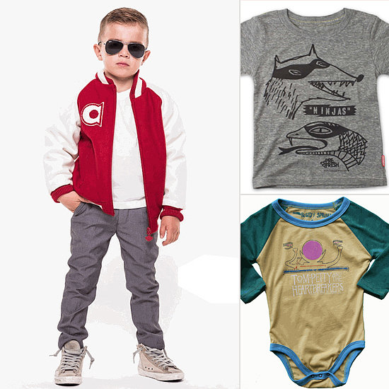 Dress For Small Boy And Simple Guide To Choosing Dresses Ask