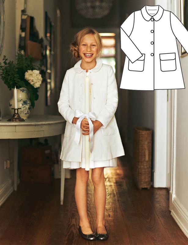 Apologise, but, dress boy like girl