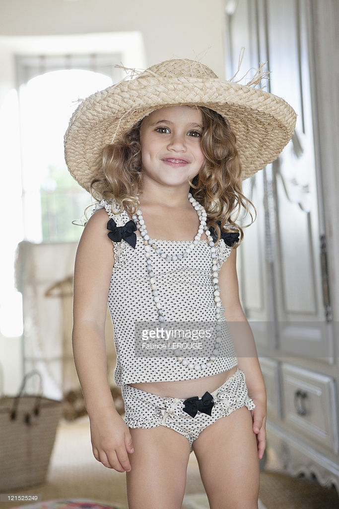 Dressed Like A Girl By Mother : Online Fashion Review ...