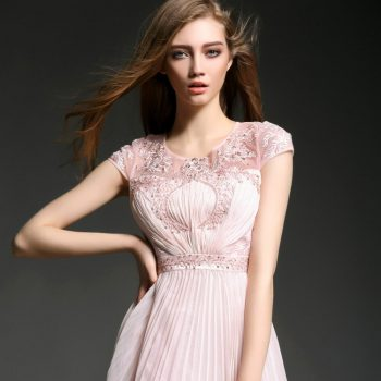 dresses-for-girls-one-piece-make-you-look-like-a_1.jpg