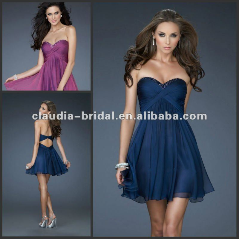 Dresses For Girls One Piece & Make You Look Like A Princess
