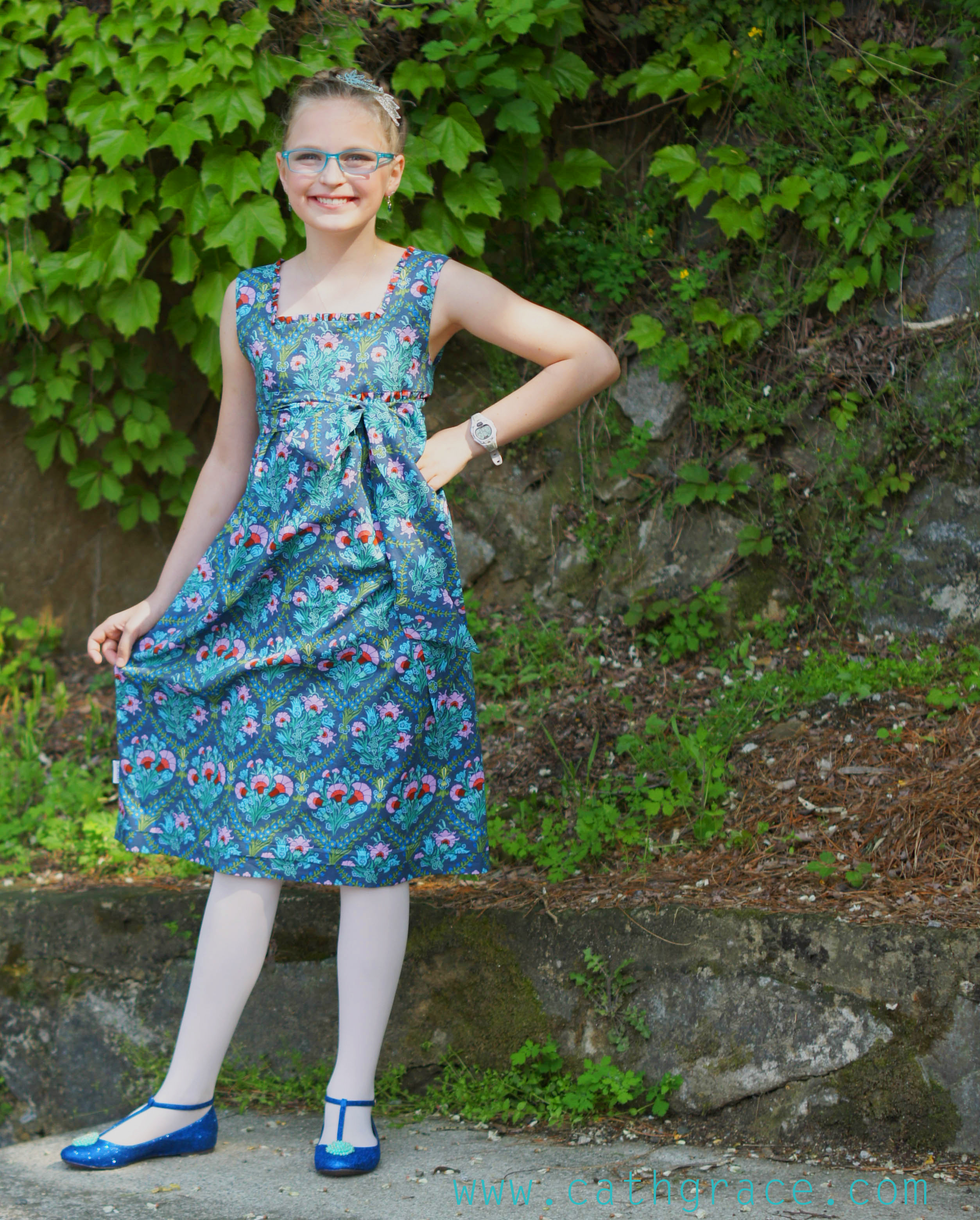 dressing son as a girl and perfect choices dresses ask