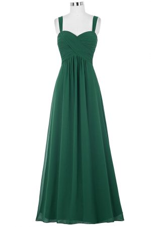 emerald-blue-dress-make-you-look-thinner_1.jpeg