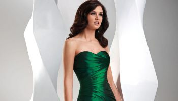 emerald-dress-for-wedding-new-trend-2017-2018_1.jpg