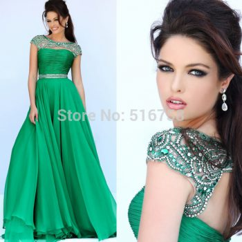 emerald-green-bridesmaid-dresses-2017-trend-2017_1.jpg