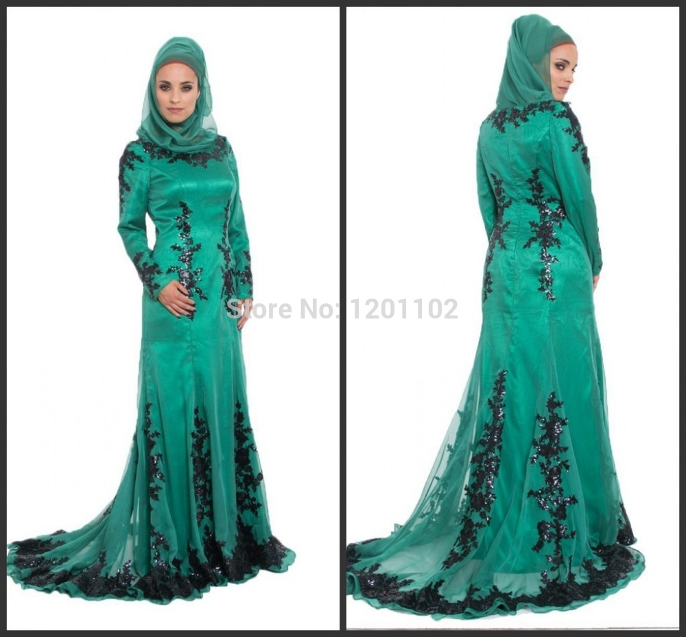 Emerald green bridesmaid dresses 2017 trend 2017 2018 dresses ask emerald green bridesmaid dresses 2017 trend 2017 2018 ombrellifo Image collections