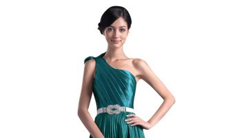 emerald-green-one-shoulder-dress-and-simple-guide_1.jpg