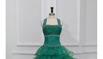 emerald-quinceanera-dresses-help-you-stand-out_1.jpg