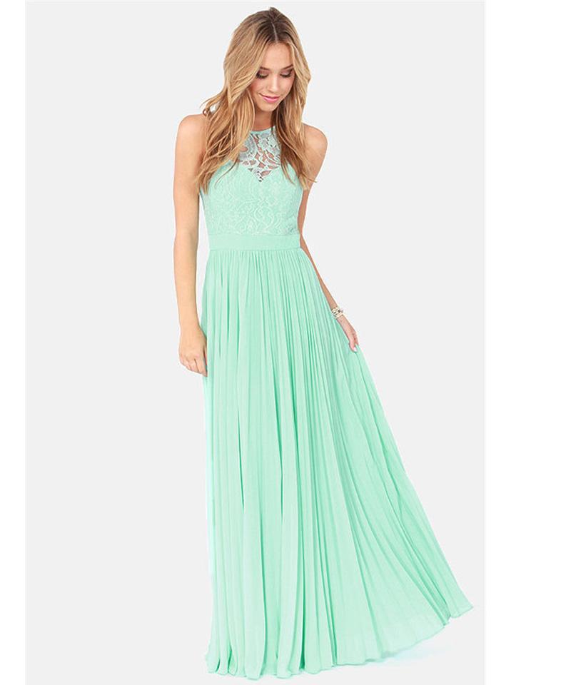 Floor Length Formal Dresses Under 100 : Details 2017-2018 - Dresses Ask