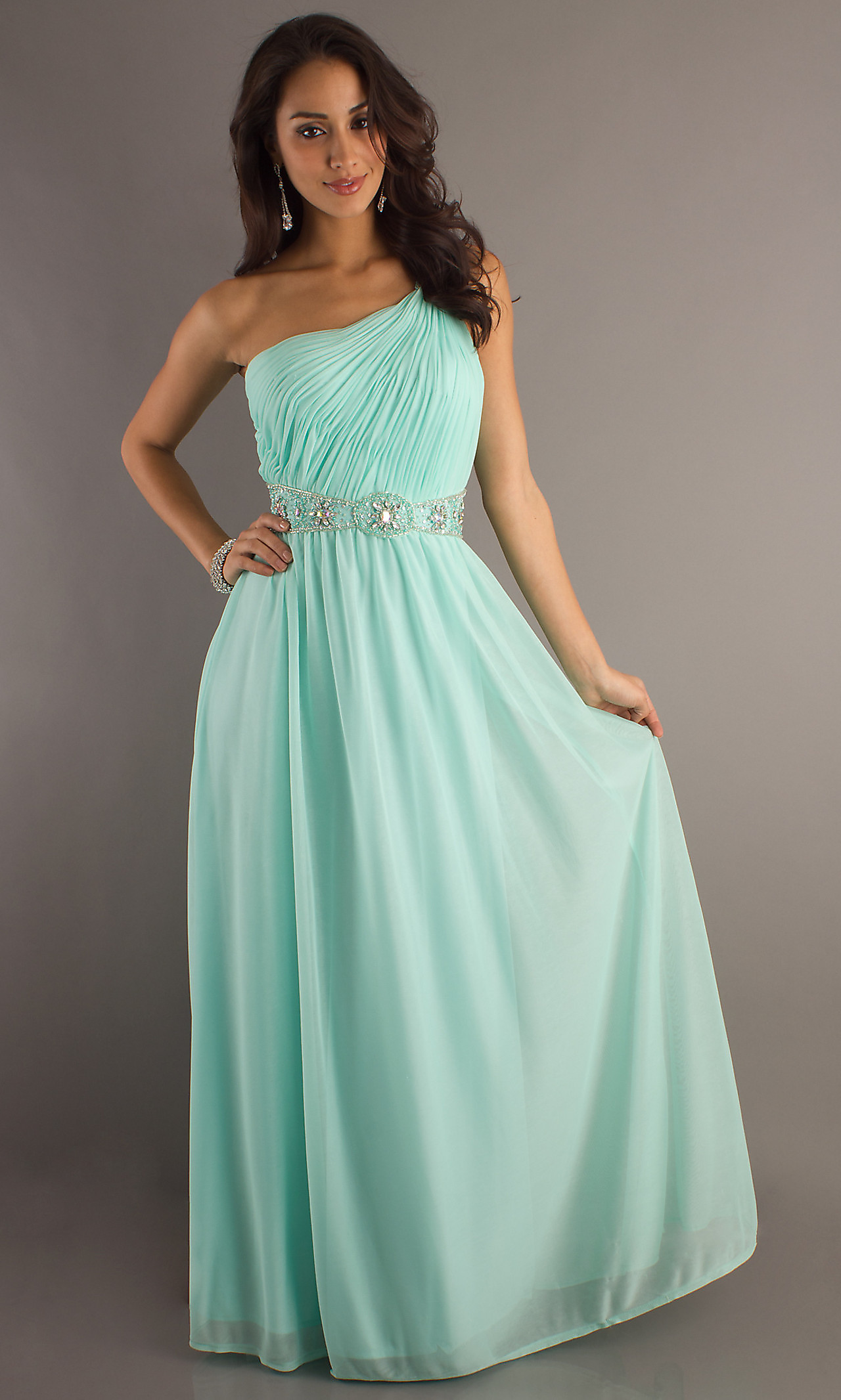 Attractive Prom Dresses For 11 Year Olds Uk Crest - All Wedding ...