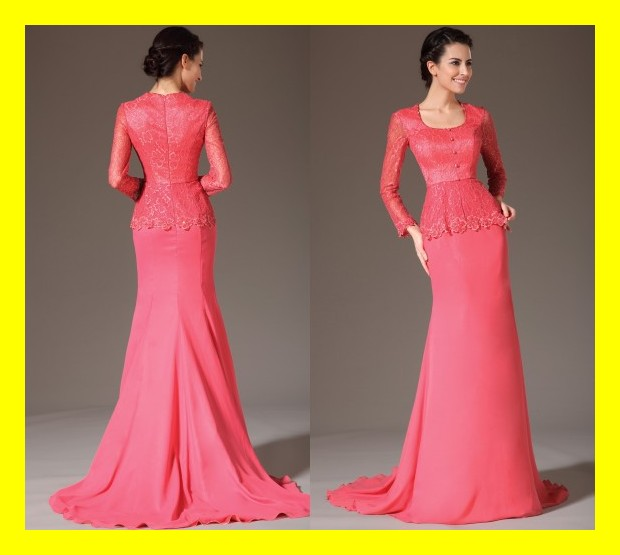Floor Length Gowns Online Shopping And Perfect Choices - Dresses Ask