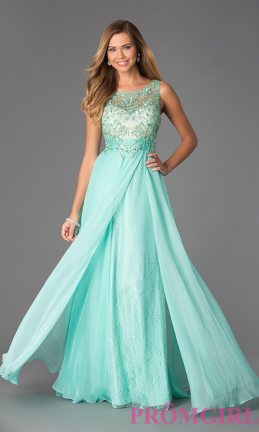 Modern Prom Dress Shops In Leeds Ensign - All Wedding Dresses ...
