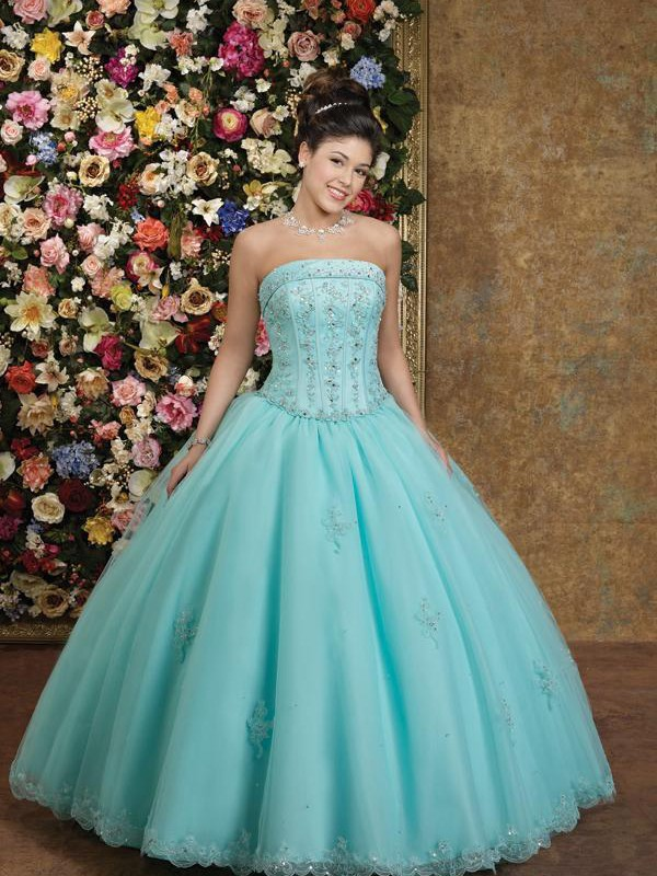 Beautiful 12 Year Old Party Dresses Model - Wedding Dresses and ...