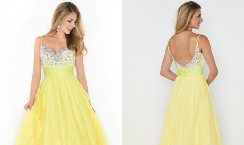 floor-length-yellow-dress-perfect-choices_1.jpg