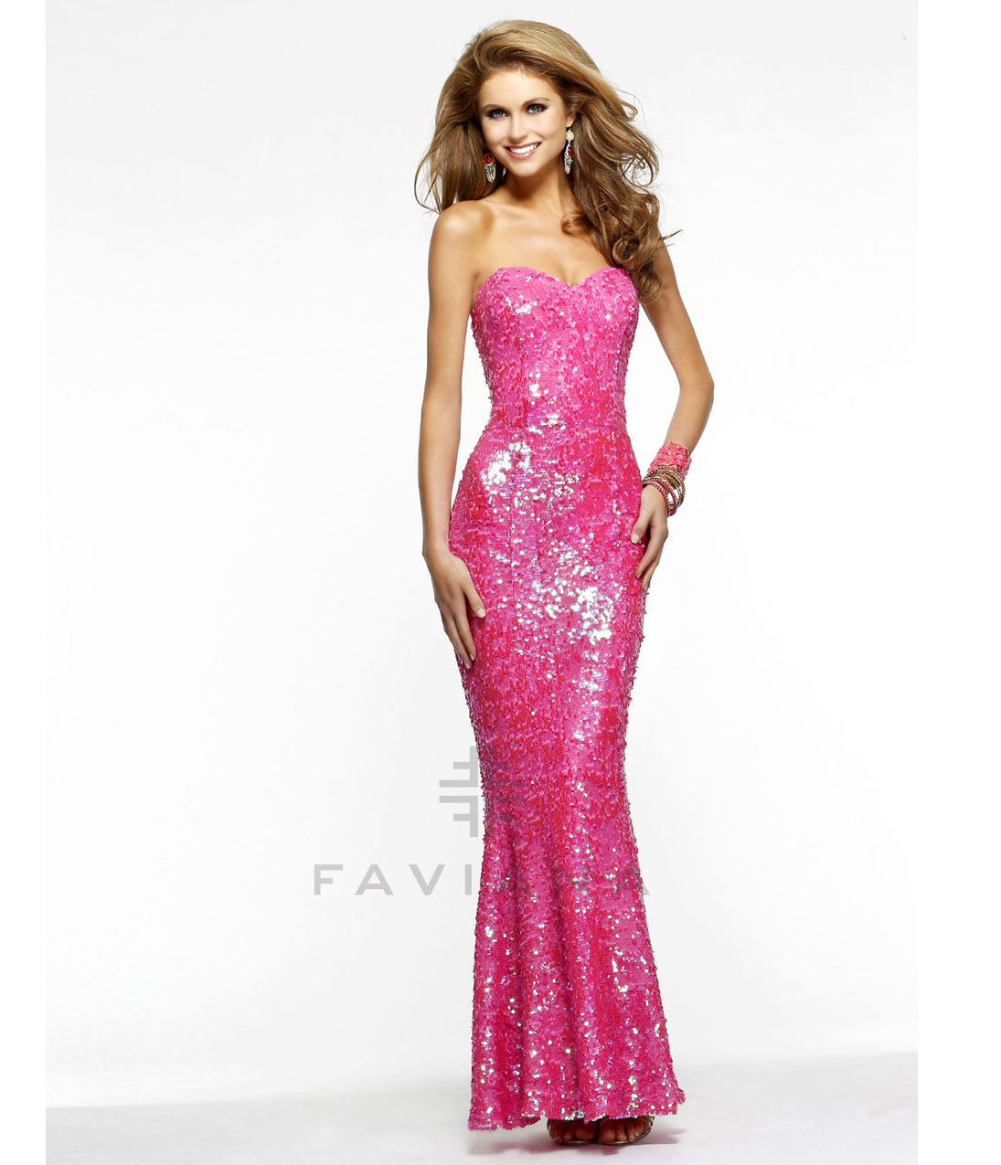 Formal Dresses Sparkly - Clothing Brand Reviews - Dresses Ask