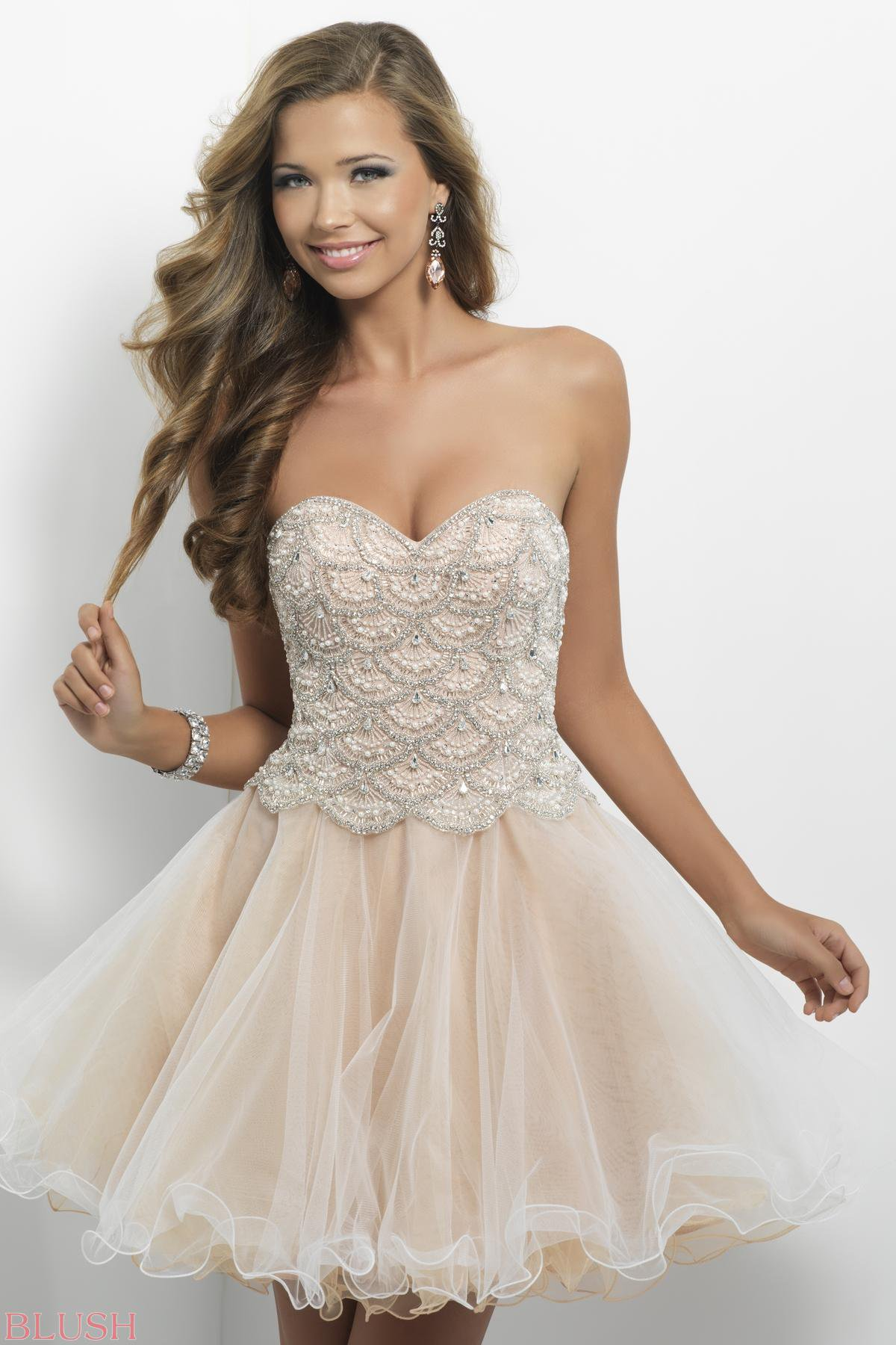 Good Homecoming Dress Stores - Trends For Fall - Dresses Ask