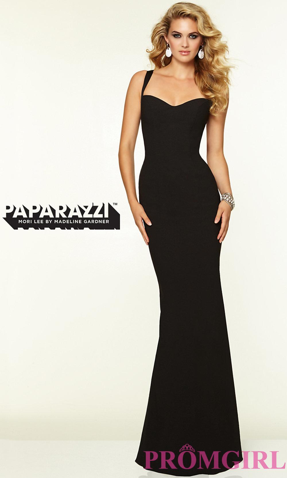 Ziemlich Prom Kleider Windsor Fotos - Hochzeit Kleid Stile Ideen ...