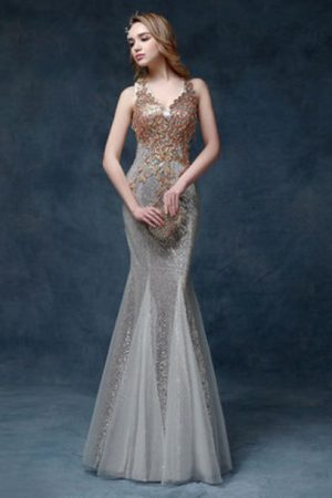 green-and-silver-prom-dresses-and-how-to-look-good_1.jpg