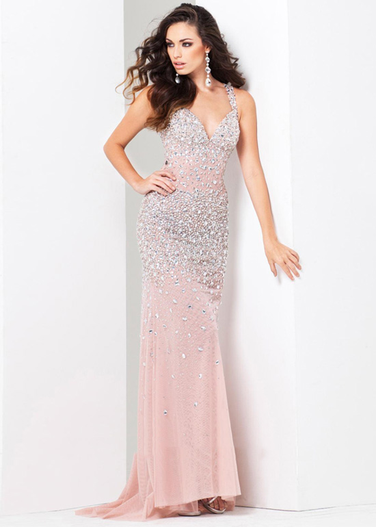 Homecoming 2017 Dresses - 18 Best Images