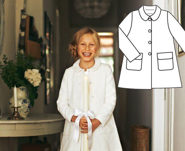 i-dress-my-son-like-a-girl-help-you-stand-out_1.jpg