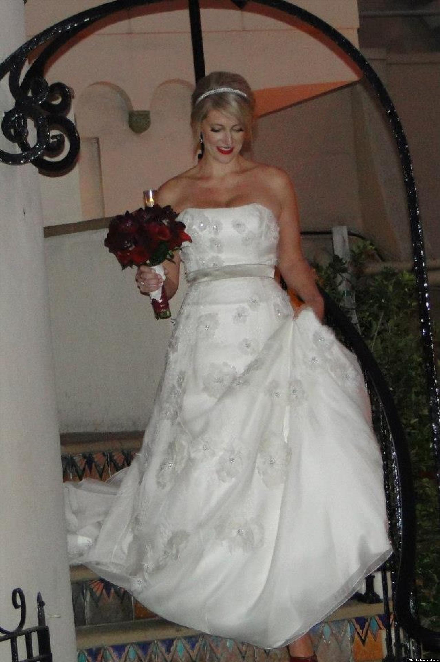 I want to dress as a girl make your life special for Where to sell wedding dress