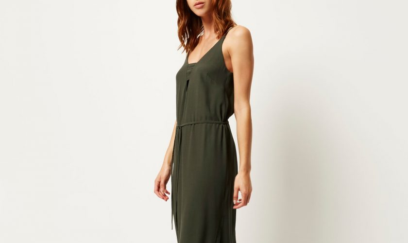khaki-dress-river-island-overview-2017_1.jpg