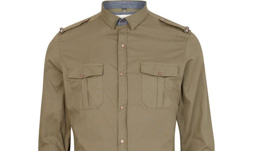 khaki-shirt-dress-river-island-make-your-life_1.jpg