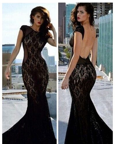 lace-backless-maxi-dress-simple-guide-to-choosing_1.jpeg