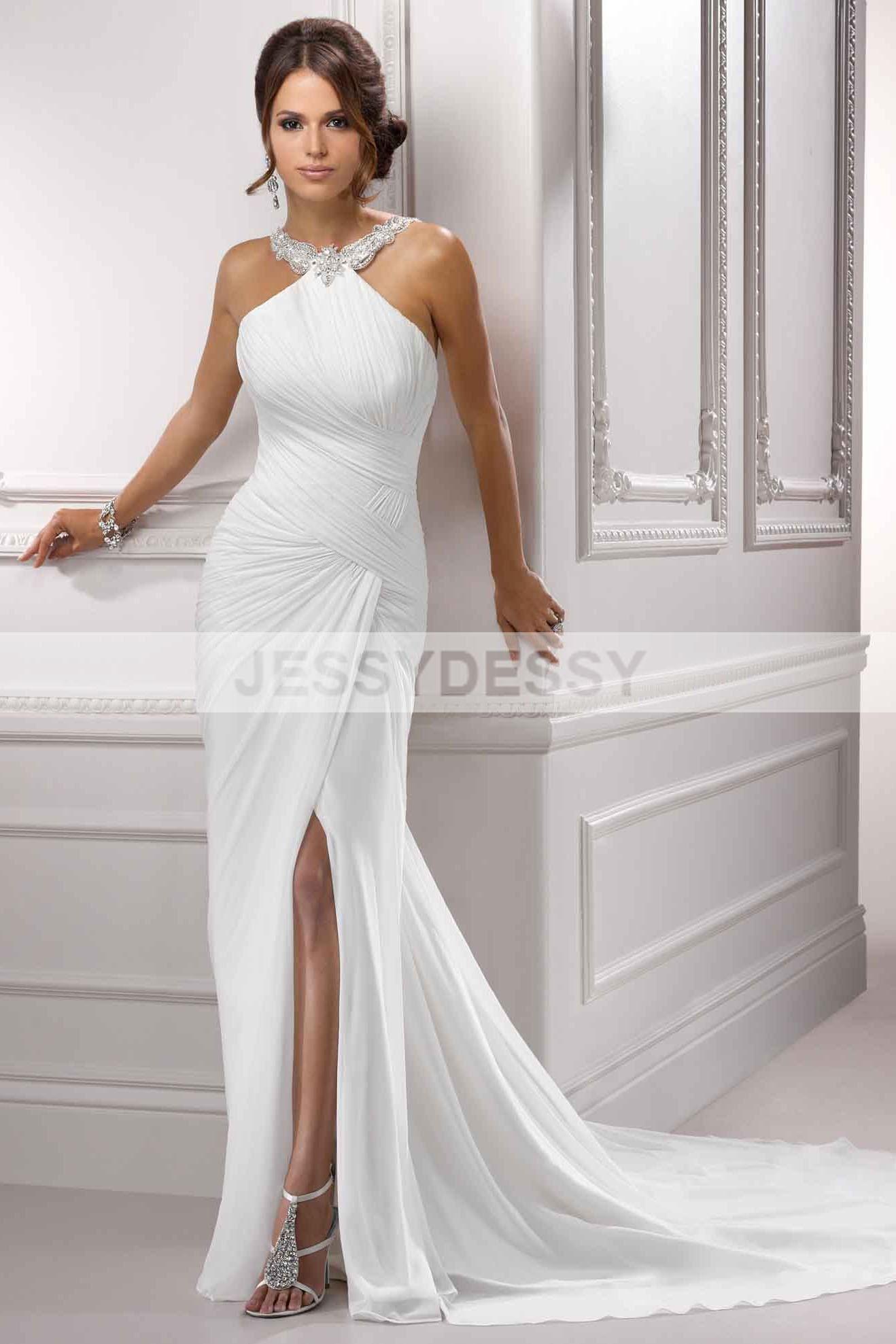 Lace Dress Beach 18 Best Dresses Ask