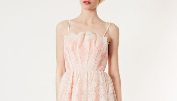 lace-top-fit-and-flare-dress-help-you-stand-out_1.jpg