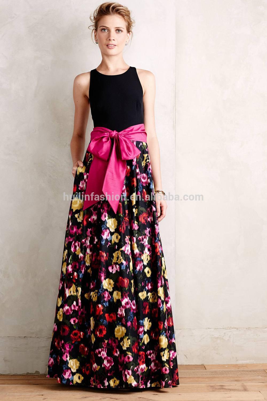 latest-1-piece-dresses-details-2017-2018_2.jpg - Dresses Ask