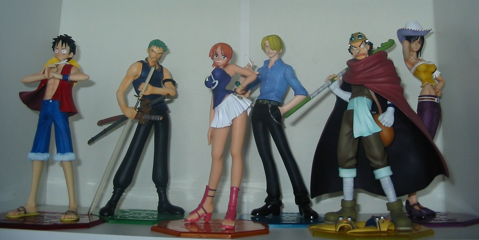 Latest Collection Of One Piece Dress : Clothes Review