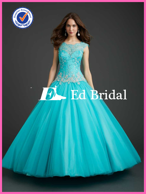 latest-collection-of-one-piece-dress-clothes_3.jpg - Dresses Ask
