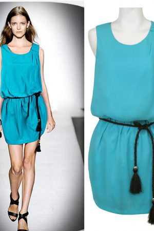 latest-short-one-piece-dresses-and-simple-guide-to_1.jpg