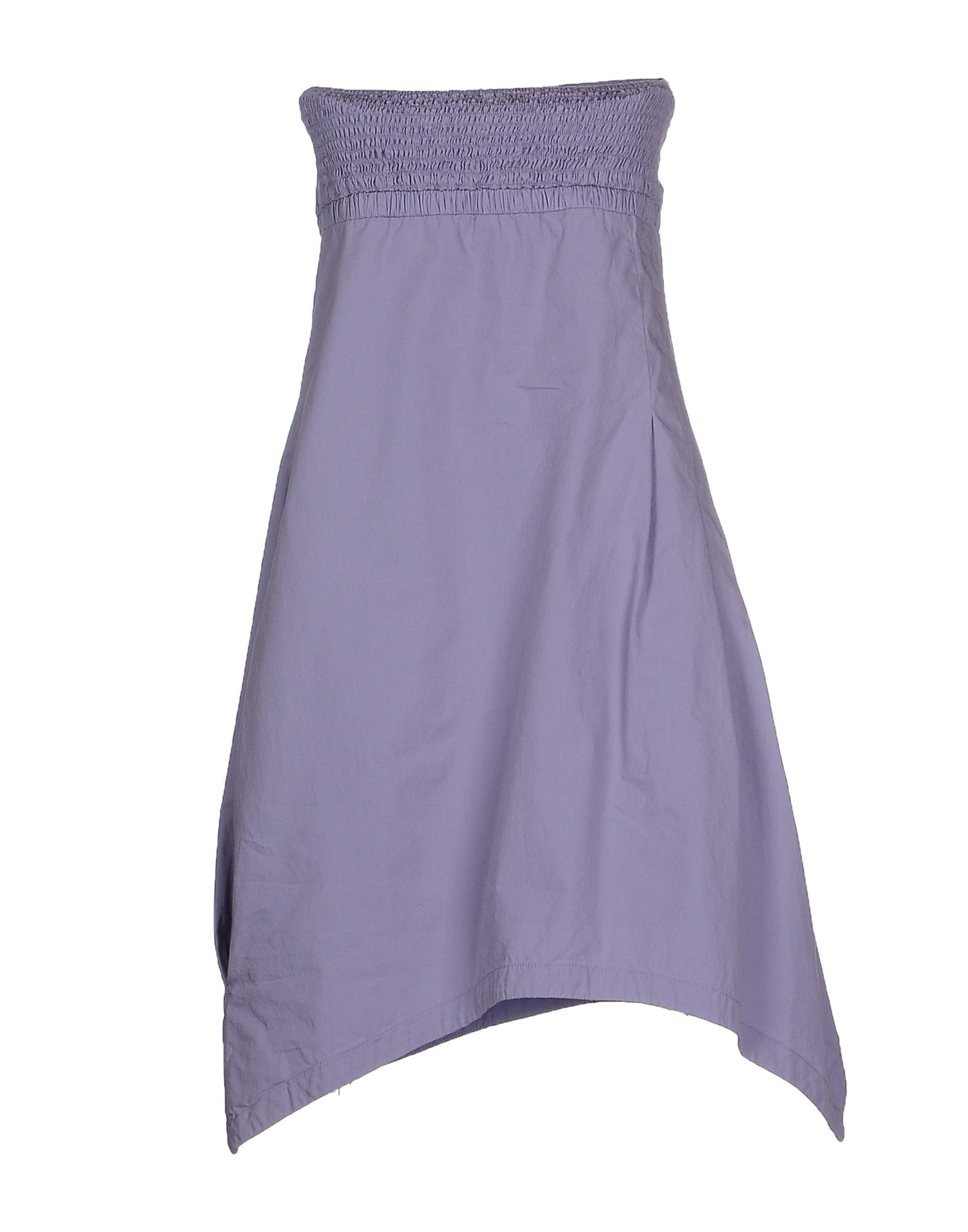 Lilac Dress River Island & A Wonderful Start