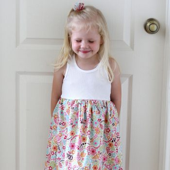 little-dresses-for-girls-the-trend-of-the-year_1.jpg