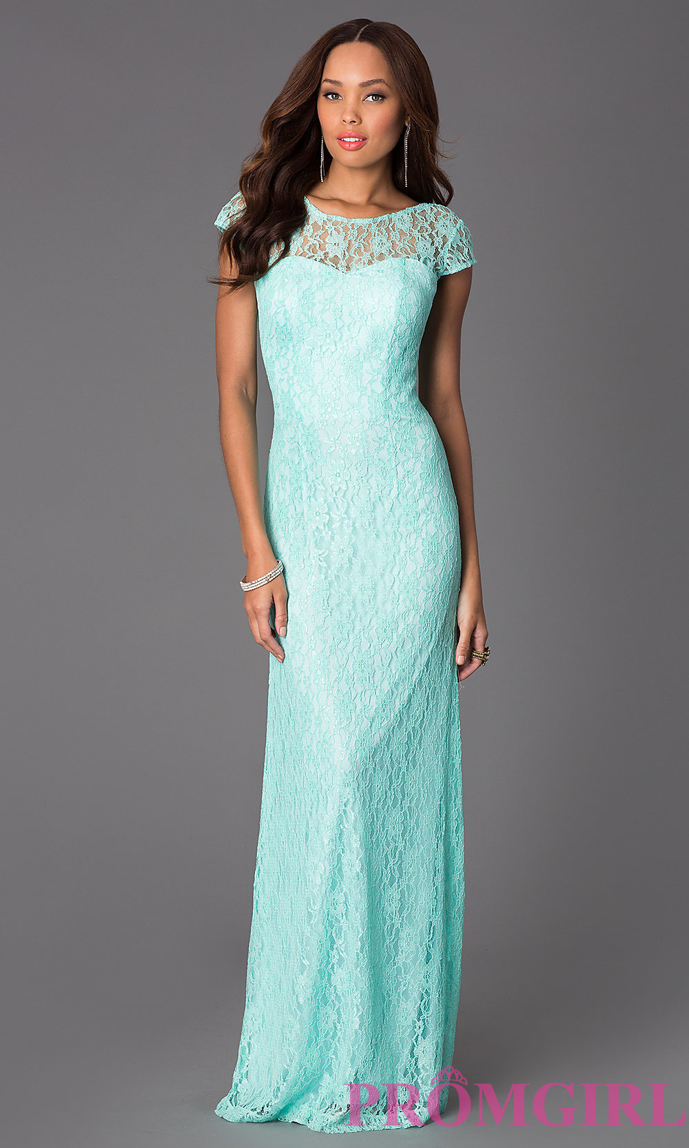 Long Dress Length - Elegant And Beautiful - Dresses Ask