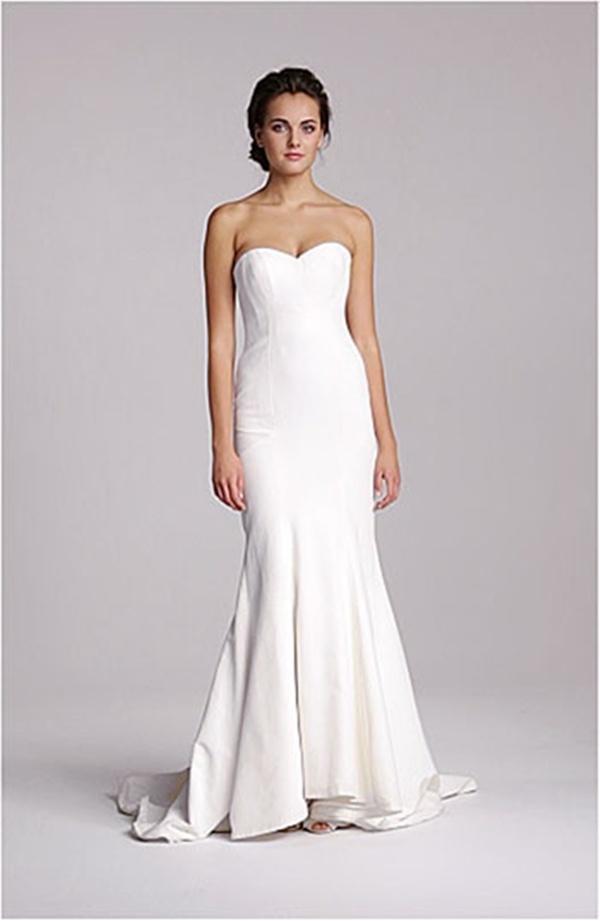 Long dresses for petite women make your life special for Petite evening dresses for weddings