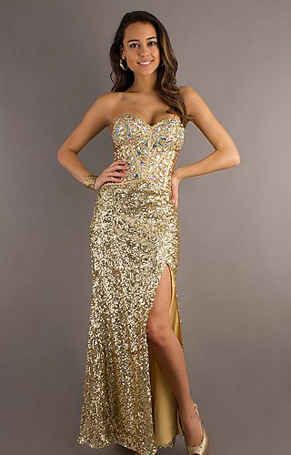 long-gold-metallic-dress-beautiful-and-elegant_1.jpg