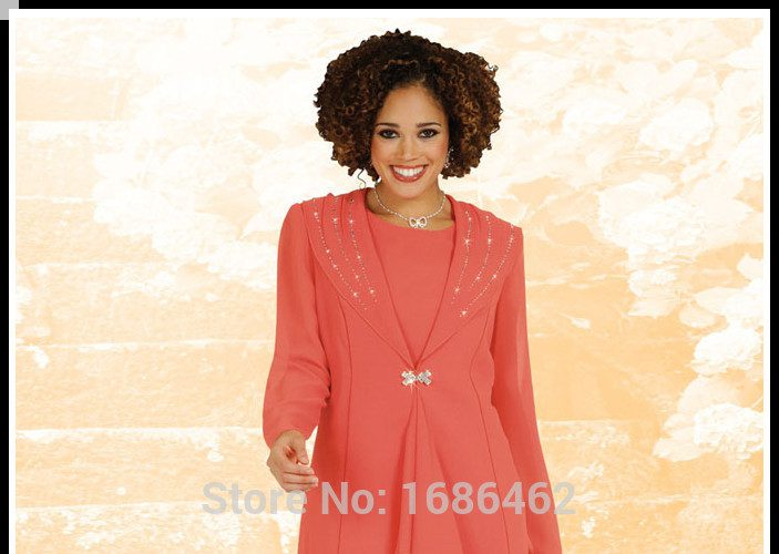 long-jacket-dresses-plus-size-help-you-stand-out_1.jpg