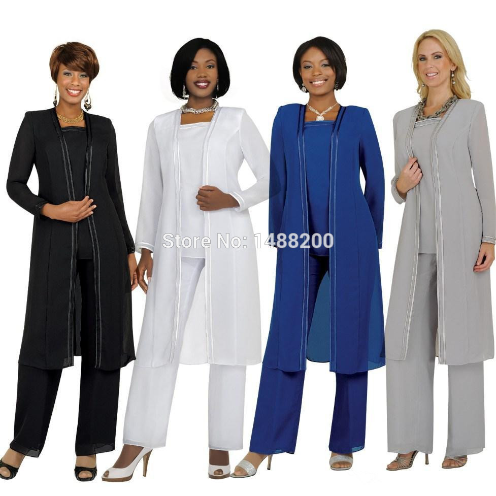 Long Jacket Dresses Plus Size : Help You Stand Out