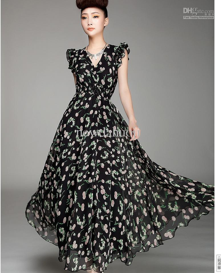 16696b74c45 long-one-piece-dresses-for-party-make-you-look 10.jpg - Dresses Ask