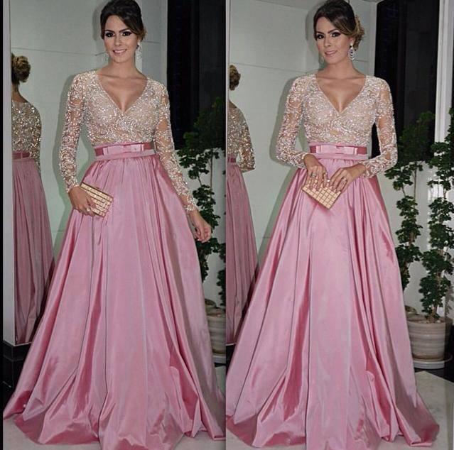 party long evening dress