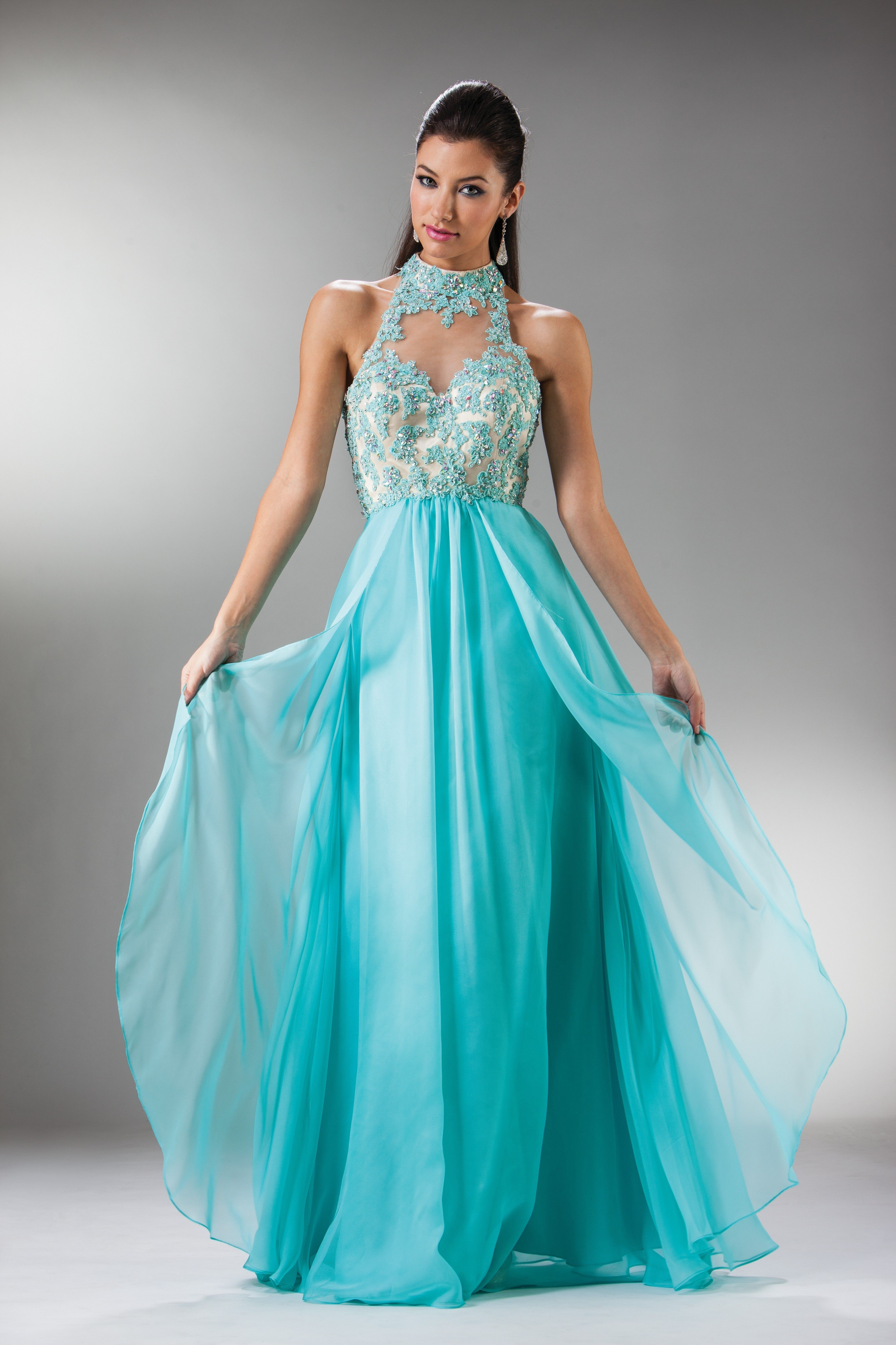 Long Prom Dresses For Short Ladies And Overview 2017 - Dresses Ask