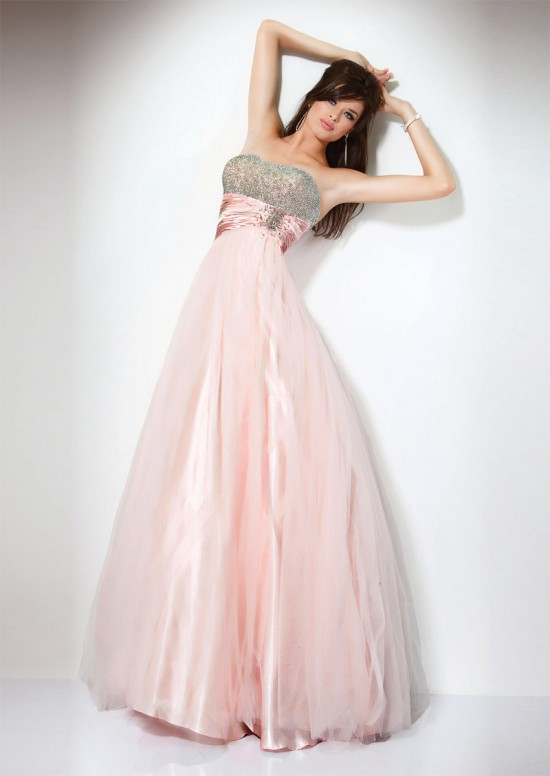 eb4c4643491b Long Prom Dresses For Short Ladies And Overview 2017 - Dresses Ask