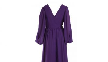 long-purple-dress-uk-fashion-week-collections_1.jpg