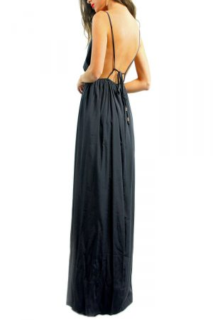 maxi-goddess-dress-better-choice-2017_1.jpg
